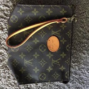 Handbags - Cute Pouch